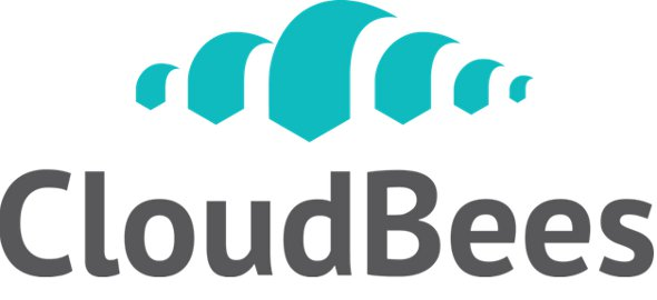 CloudBees ties up with Techmeetups to support The London Silicon Roundabout Meetup Group