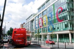 google to launch 25000 sq ft office in east london tech city belgrave house google london office