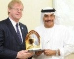 City Lord Mayor visits HCT<br/>to discuss world class education, training and qualifications
