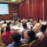London beckons Kerala IT Companies