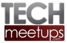TechMeetups Investor Day: investment-ready tech startups