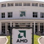 AMD: India will play a critical role in the company's upturn