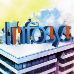 Infosys to hire 35,000 techies this fiscal