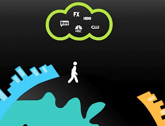 NimbleTV aims to succeed where Comcast and Time Warner failed with a TV anywhere platform