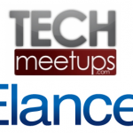 TechMeetups and Elance Partner to Provide Entrepreneurs Access to Online Experts