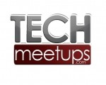 First TechMeetups in Manchester: Smart City