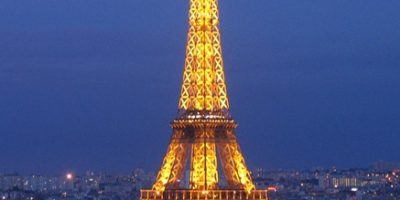 eiffel-tower-at-night1