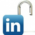 """LinkedIn Confirms Hack And Leak Of """"Some"""" User Passwords"""