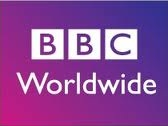 TechMeetups supports The BBC WorldWide Labs program for Startups