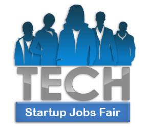 #TechMeetups Presents #TechStartupJobs Fair