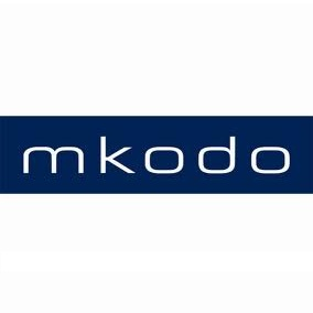 Think Mobile is the future? Meet mkodo at the TechStartupJobs Fair, London!