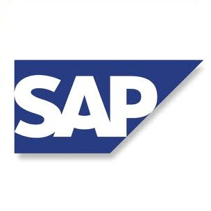 Techmeetups help SAP with its startup program