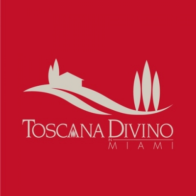 TechMeetups Miami organises Happy Networking hour at Toscana Divino