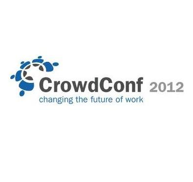 Techmeetups presents CrowdConf 2012