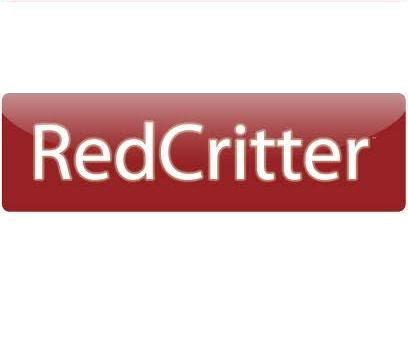RedCritter partner with TechMeetups for Gaming2Gamification