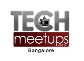 TechMeetups Bangalore: Java lecture by Bill la Forge
