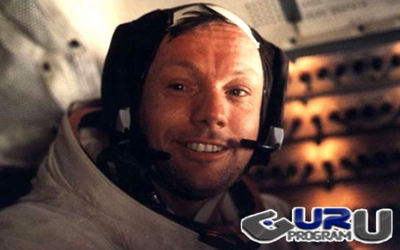What Neil Armstrong Can Teach Us About Delivering Innovation #TMUguru