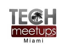 Techmeetups Miami presents: CrowdCamp