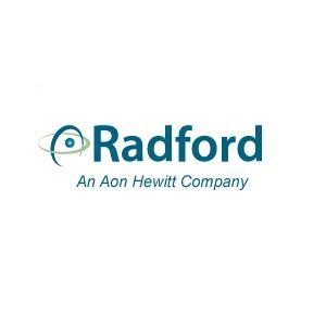 Techmeetups Partner Radford Presents:Market Insight – October 2012 – Economic Outlook, Compensation Data, and Patent Awards
