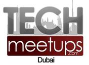 Dubai Techmeetups Demo Night