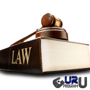 Warning: If you don't know these employment law basics you could end up on your own #TMUguru