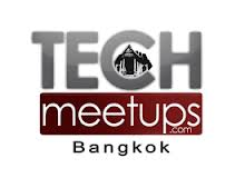 Bangkok TechMeetups presents: HTML5 vs Native on Mobile