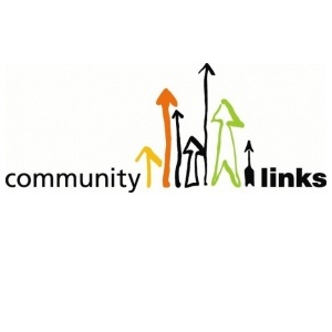 Techmeetups and Community Links Team up with Santa to Bring Christmas Cheer to Children