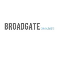 Techmeetups and Broadgate Consultants Partner to Help Tech Startups Reach Big Business!