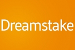 DreamStakelogo