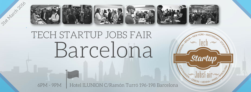 Barcelona-31-march event Banner