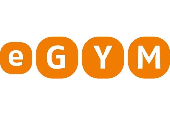 All about eGYM, the most advanced high-tech products for the fitness market