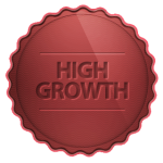 High Growth
