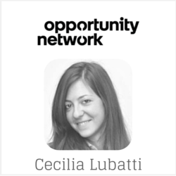Opportunity Network (2)