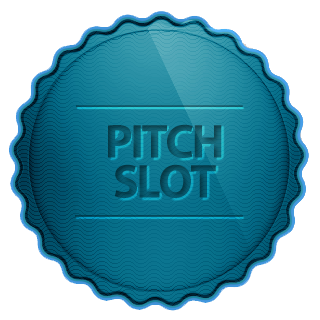 Pitch Slot