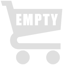 http://techmeetups.com/wp-content/uploads/2015/12/empty_cart.png