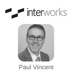 interworks Paul Vincent
