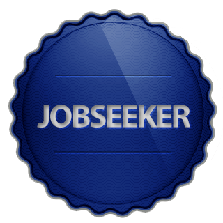Jobseeker ticket