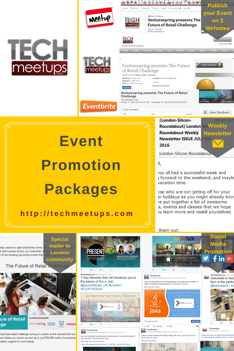 event-promotion-package