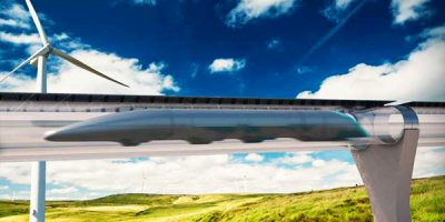xl-2015-hyperloop-1