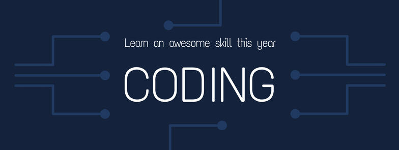 learn to code (3)