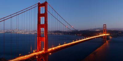 TechMeetups Launches in Silicon Valley