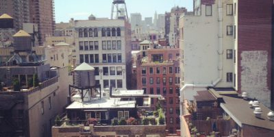 View-from-Yammer-New-York-06-28-2012