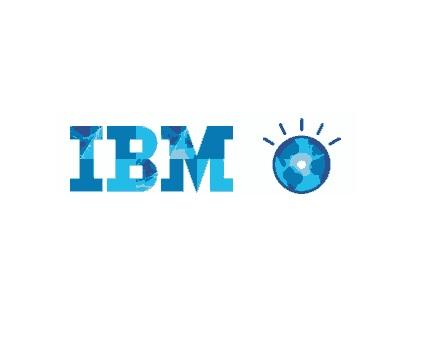IBMTechmeetups
