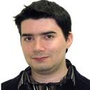 Denis-Margolin