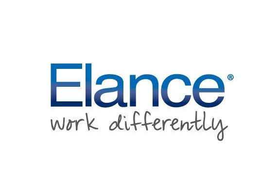 Freelance with Elance