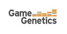 GameGenetics Logo