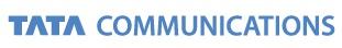 logo_tatacommunications