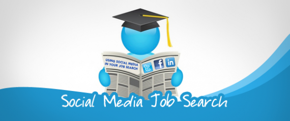 Job-Hunting-Quicker (1)