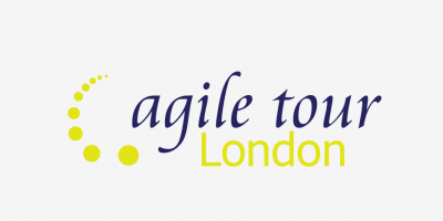 Agile Tour London 2016 Conference