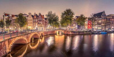 amsterdam_city-min-1